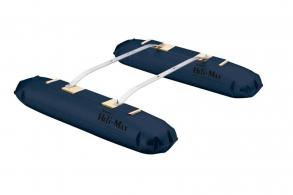 Hobbico 2000 30-40 SIZE FLOATS