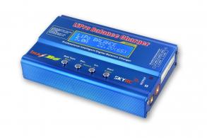 SkyRC iMAX B6 DC (with TRX Plug)