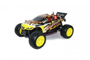 HSP 1:10 GP 4WD Off Road Truggy