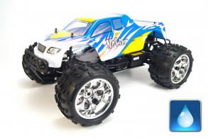 HSP 1:8 GP 4WD Off Road Monster (WaterProof)