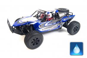 HSP 1:10 EP 4WD Off Road Trophy (WaterProof)