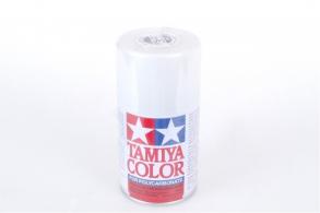 Tamiya PS-57 Pearl White