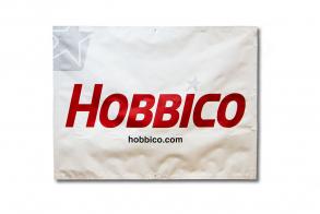 Hobbico HOBBICO EVENT BANNER 3X4