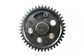 HSP запчасти Spur. Gear (42T)