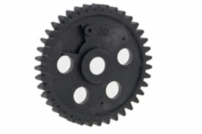 HSP запчасти Diff. Main Gear (39T)