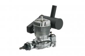 O.S. Engines O.S. GT22 Gasoline Engine .22