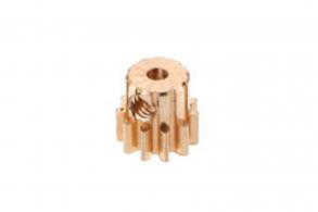 HSP запчасти motor gear (12t)
