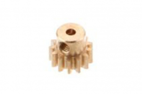 HSP запчасти motor gear (14t)