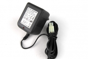 HSP запчасти Charger