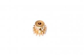HSP запчасти motor gear (13)