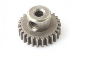 HSP запчасти motor gear metal 26t