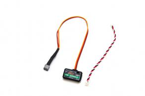 FlySky FlysSky FS-SPD02 Optical Speed Sensor