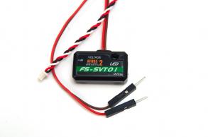 FlySky  FlysSky FS-SVT01 Voltage Sensor