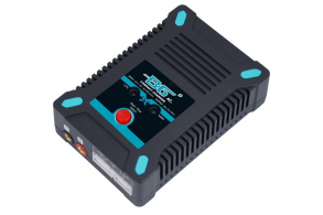 IMAXRC B6 AC Compact