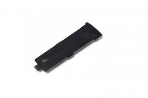 TRAXXAS запчасти Battery door, TQ 2.4 transmitter