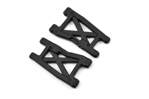 TRAXXAS запчасти Suspension arms, front or rear (2)