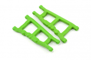 RPM Front or Rear Slash 4x4 A-arms - Green