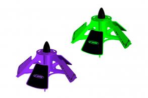 Estes Blenders SL2