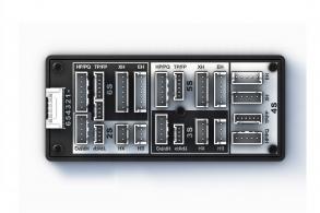 SkyRC Multi Banlance Board Adapter