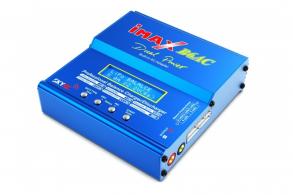 SkyRC SkyRC iMAX B6AC AC:DC Charger with TRX plug