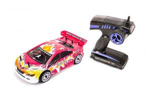 HSP 1:16 EP 4WD On-Road Racing Car