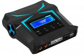 IMAXRC X80 AC:DC