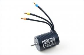 Team Orion Electronics Team Orion Neon One BL Tuning Motor 2700kV (540,4p,sl)