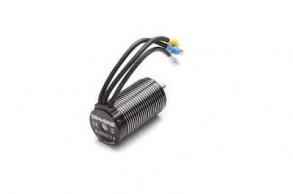 TRAXXAS запчасти Brushless Motor 2200kV 75mm E-Revo E-Maxx