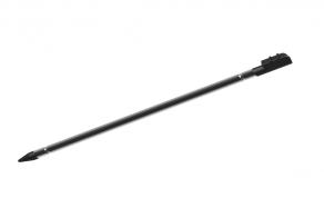 FlySky FS-PEN01 (for FS-iT4)