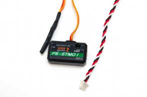 FlySky FS-ATM01 Temperature Sensor