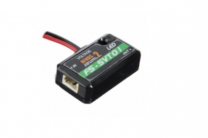 FlySky FS-AVT01 Voltage Sensor