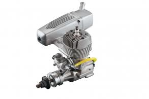 O.S. Engines GT15 Air Gasoline Engine