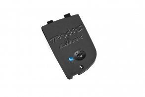 TRAXXAS запчасти Traxxas Link Wireless Module