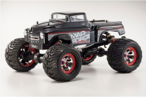 KYOSHO 1:8 GP 4WD Mad Force Kruiser 2.0 RTR