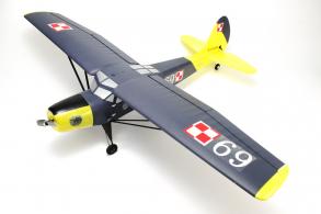 EasySky Yak 12 RTF (5 chanel Color 2)