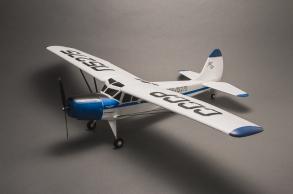 EasySky Yak 12 RTF (4 chanel Color 3 White)