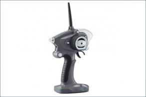 KYOSHO Mini-Z KT-19 Transmitter (MR-03 Sports)