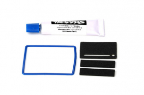 TRAXXAS запчасти Seal kit, expander box (includes o-ring, seals, and silicone grease)