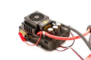 TRAXXAS запчасти XO-1 Electronic Speed Controller