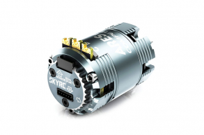 SkyRC ARES PRO MOTOR kV5350