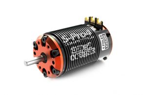 SkyRC SkyRC 1:10 TORO BL (3200KV Sensorless)