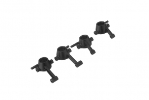 WLTOYS запчасти Steering arm