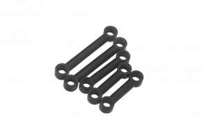 WLTOYS запчасти Pull rod