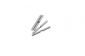 WLTOYS запчасти Differential pin 1.5*16