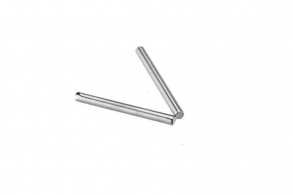 WLTOYS запчасти Arms shaft 2*20.5
