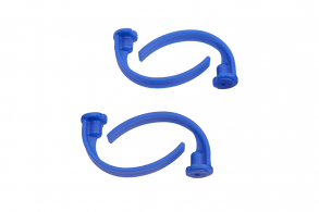 RPM RPMAlias Landing Gear- Blue