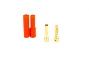 Goowell HXT3.5mm