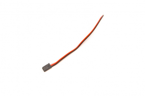 Goowell 22 servo cable 150mm