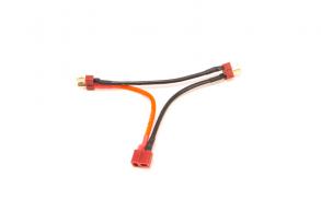 Goowell Dean series adapter 16 silica wire