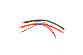 Goowell balance charge  wire